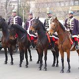 Debrecen és Nagyvárad - 2004.03.15.
