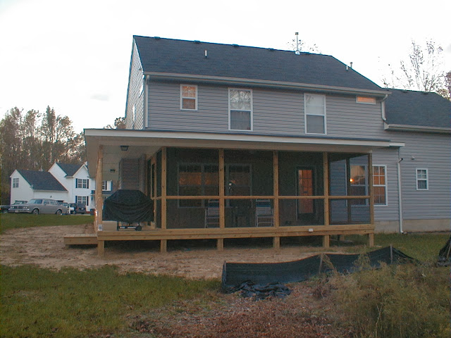 Screen Porches - Image04.jpg
