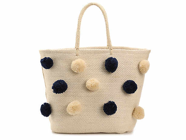 THE AMAZING STRAW BAGS FOR WOMEN IN THIS SESSION OF SUMMER 10