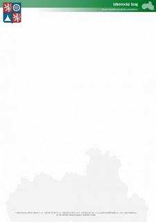 arteport_headpaper_petr_bima_archiv_00039