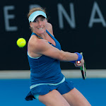 Madison Brengle - Hobart International 2015 -DSC_4839.jpg