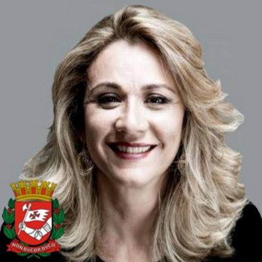 Conexão Denise Abreu