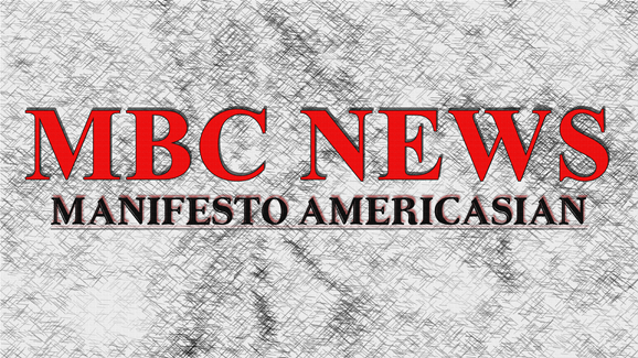 MBC NEWS manifesto 00
