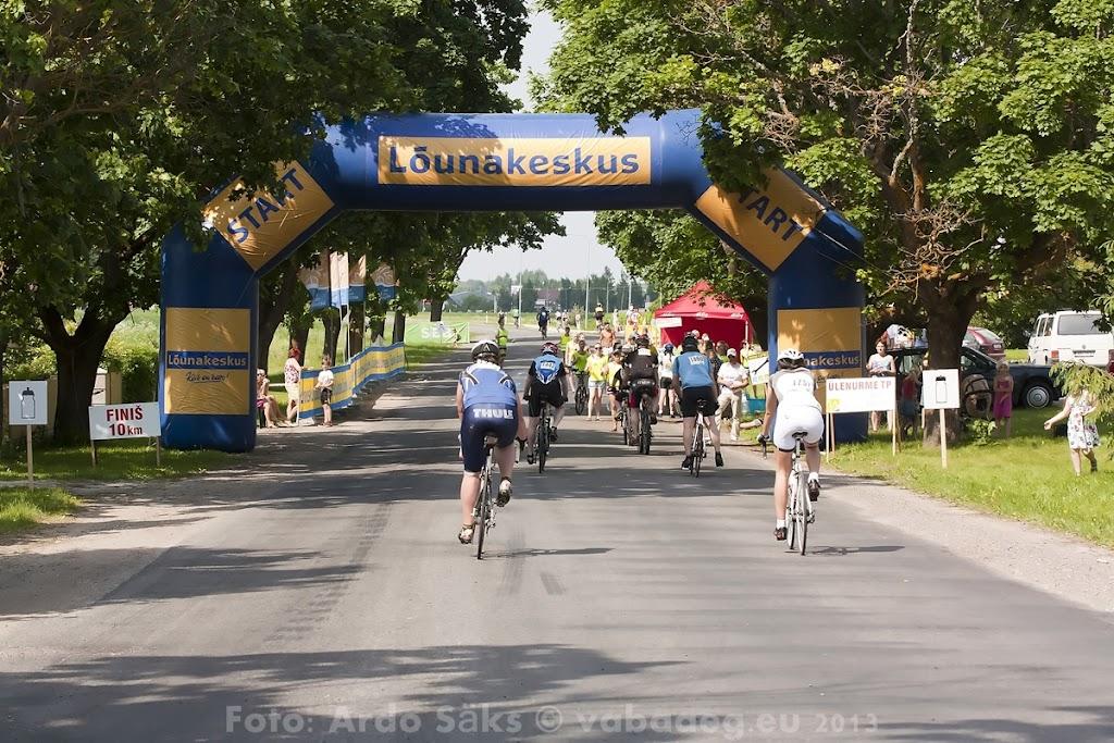 2013.06.02 SEB 32. Tartu Rattaralli 135 ja 65 km - AS20130602TRR_976S.jpg