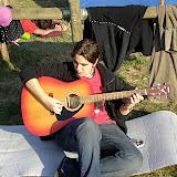 Campaments Amb Skues 2007 - ROSKU%2B098.jpg