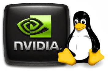 Se lanza la versión 331.38 de los drivers gráficos NVIDIA para Linux