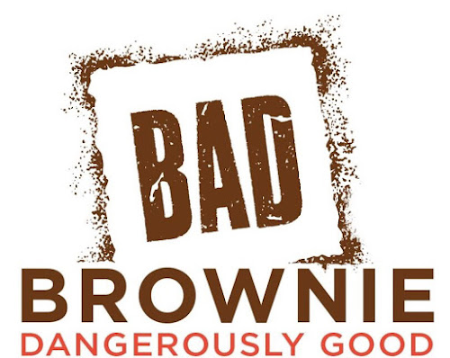 Gerry's Kitchen Bad Brownie 5 Questions