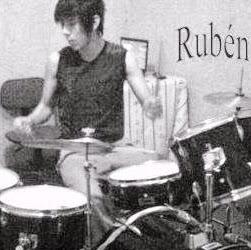 Ruben Veliz