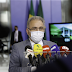 Ministério da Saúde lança plataforma com prontuário médico eletrônico