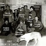 1962-collat-chasseurs.jpg