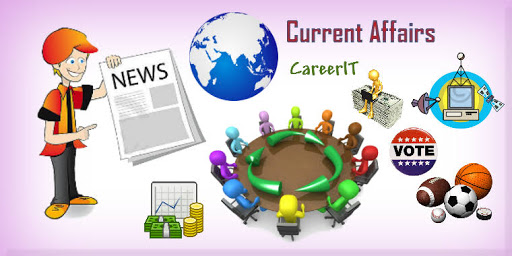 ICE Rajkot Weekly Current Affairs DATE:-07/01/2018 TO 13/01