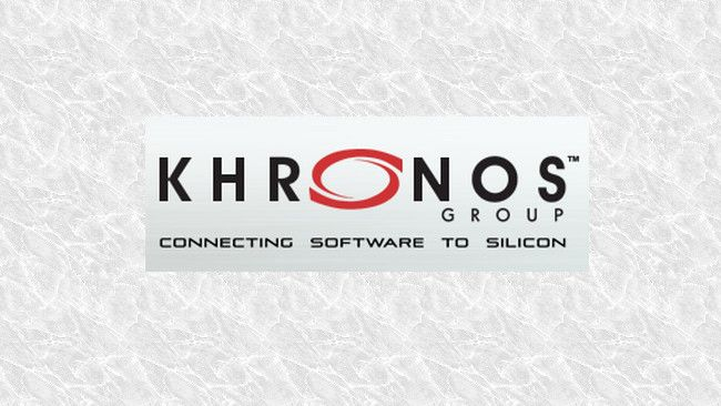 Khronos-Logo.jpg