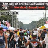 Starke Bikefest 2013