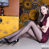 [Beautyleg]2015-08-10 No.1171 Abby 0043.jpg