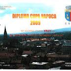 Diploma Cupa Napoca 2009.jpeg