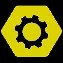 Gear Studio icon