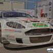 Circuito-da-Boavista-WTCC-2013-78.jpg