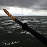 Kano Rijnland 2012 Zeekajakken Zeeland - 20121006%2BZeekajakken%2B%252826%2529.JPG