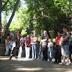 zdjcia_z_pielgrzymki_do_lichenia_20101226_1150354228.jpg