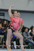 Han Balk Fantastic Gymnastics 2015-2665.jpg