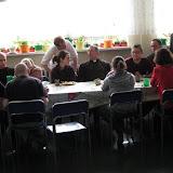 Kąty Wrocławskie - Dni Skupienia Taize - marzec 2009 - maciej%25C3%25B3wka%2B108.JPG