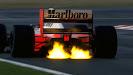 F1-Fansite.com Ayrton Senna HD Wallpapers_143.jpg