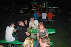 NRW-Inlinetour-2010-Freitag (245).JPG