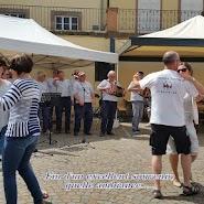 Festival Riquewihr juin 2016 (40).jpg