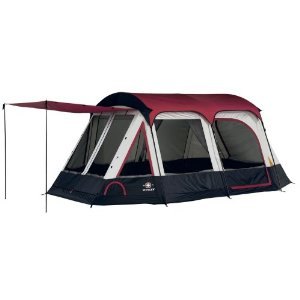 Product Features  sc 1 st  Backpacking Dome Tent - WordPress.com : tent with canopy - memphite.com
