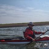Texel 25 augustus 2013 - P8250133.JPG