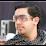 Ali Daqqaq's profile photo