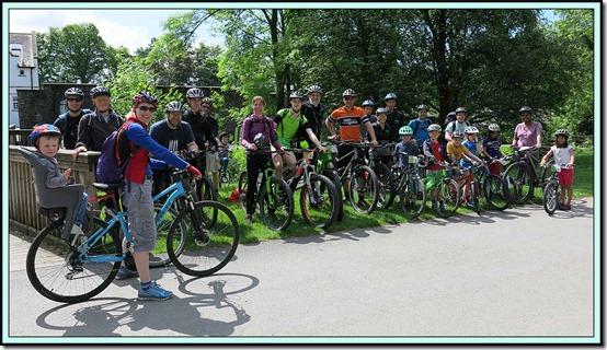 0307cyclists1