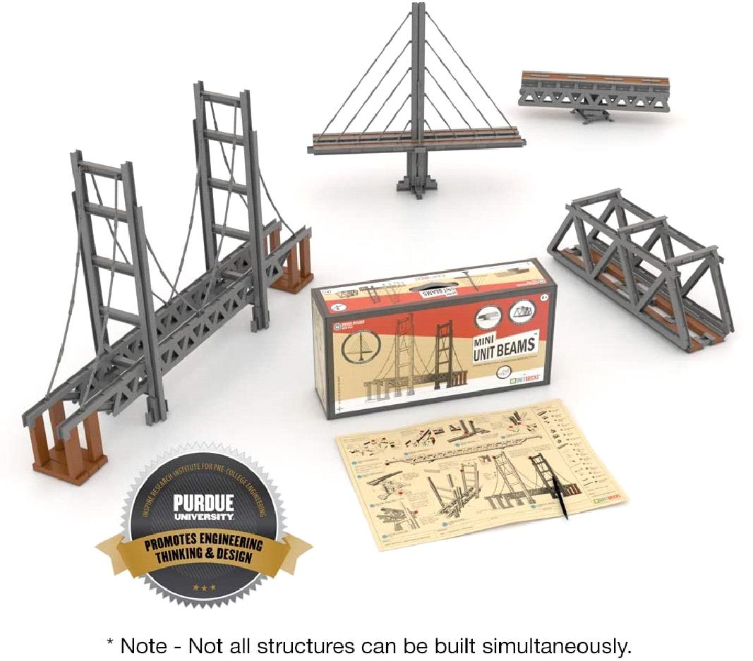 Best Building Toys