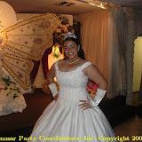 070217AJ Andrea Jimenez Las Vegas Banquet Hall