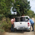 Policía Nacional desmantela varias fábricas de bebidas alcohólicas clandestinas