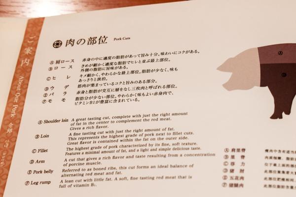 photo 201606 TonkatsuMaisen-7_zps0cj4lvcq.jpg