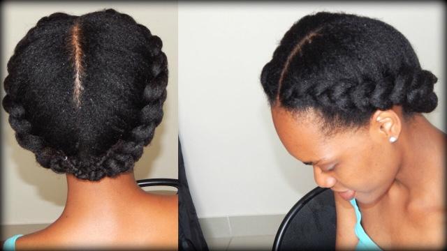 Tremendous Hair Cut Pictures Ideas Effortlessly Beautiful African Hairstyles Short Hairstyles Gunalazisus