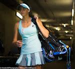 Karolina Pliskova - 2016 BNP Paribas Open -D3M_2512.jpg