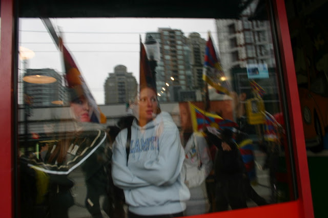 Global Protest in Vancouver BC/photo by Crazy Yak - IMG_0200.JPG