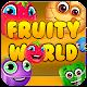 Fruity World Match