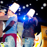 2016-03-12-Entrega-premis-carnaval-pioc-moscou-118.jpg