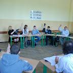 Warsztaty dla uczniów gimnazjum, blok 1 11-05-2012 - DSC_0249.JPG