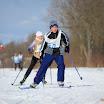 37 - Первые соревнования по лыжным гонкам памяти И.В. Плачкова. Углич 20 марта 2016.jpg
