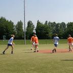 Oranje Wit 5-DVS 2 10-05-2008 (34).JPG
