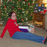 Christmas 2013 - 115_9655.JPG