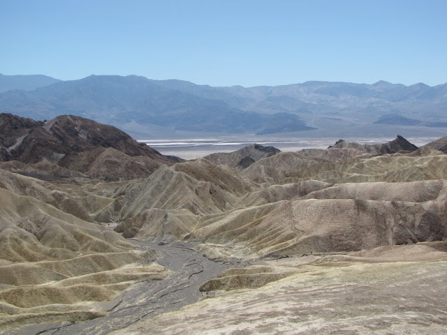 2010 - SX10_0866_Zabriskie_Point.JPG