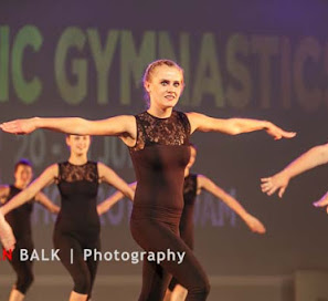 Han Balk Fantastic Gymnastics 2015-1666.jpg