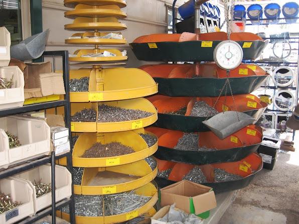 Hardware Benson Lumber Amp Supply Llc