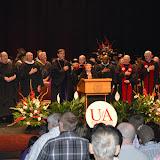 UAHT Graduation 2016 - DSC_0335.JPG