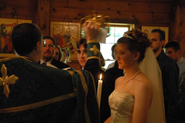Lutjen Wedding - DSC_0035.JPG